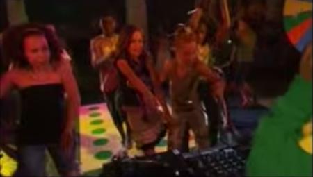 Kinderen voor Kinderen 27 – De coolste DJ