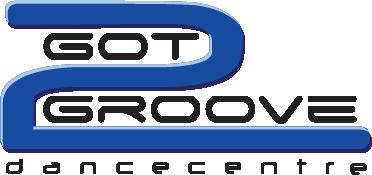 Got-2-Groove-Logo-72-ppi