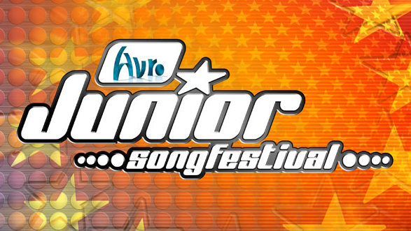 Junior-Songfestival_logo