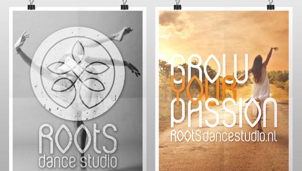 Roots-Nieuws-Rebrand-600x340
