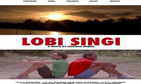 lobi-singi-suleigha-winkel