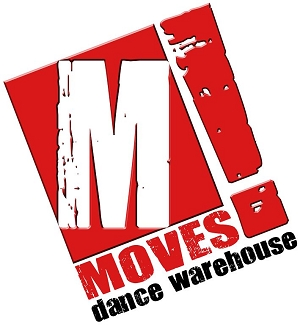 moves logo ros