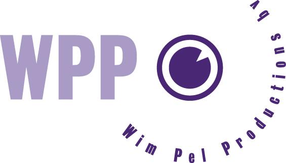 wpplogo-1